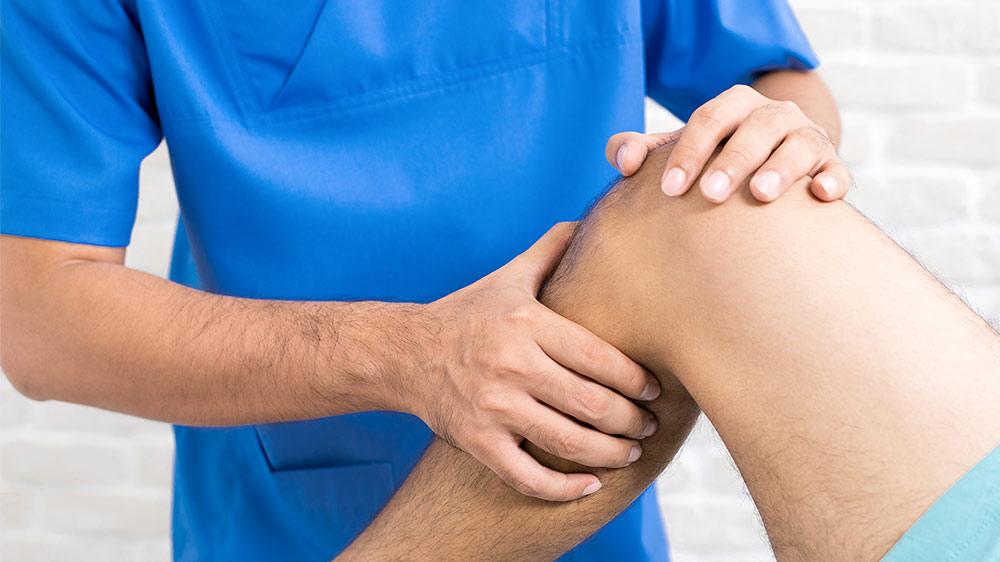 Gesundheisstudio Ulm Physiotherapie