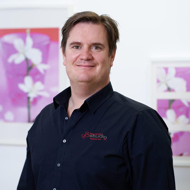 Steffen Preissler